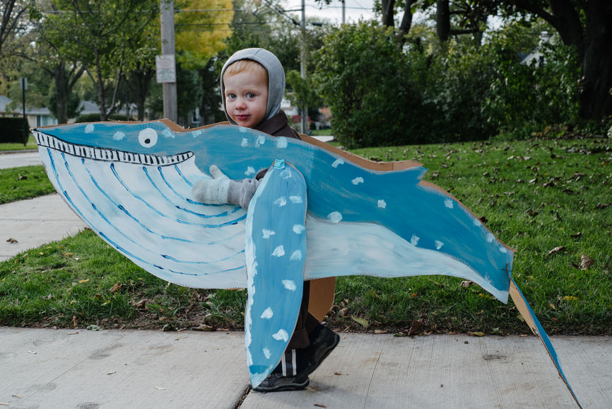 Halloween baby costumes doulas toronto birth postnatal stress free.jpg