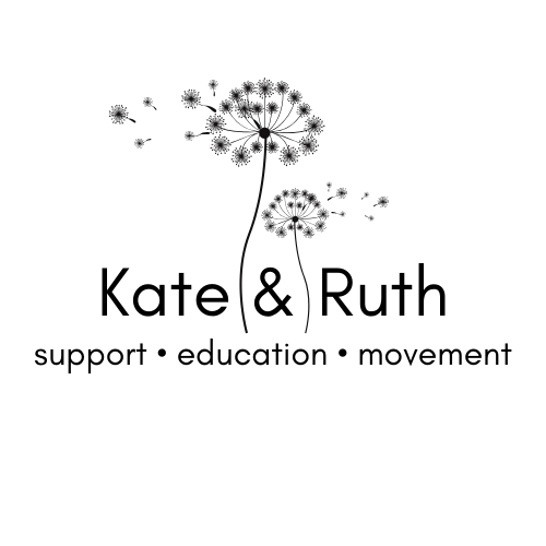 kate and Ruth doula care services in Toronto.png