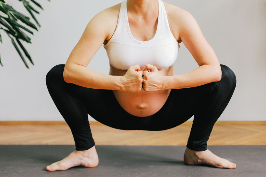 prenatal yoga and pilates toronto doula pelvic floor exercise.jpg