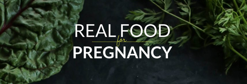 Real Food for Pregnancy doula review Toronto.png