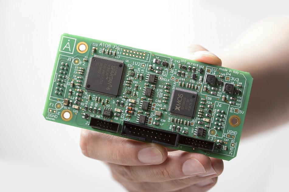 xHD board.jpg