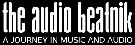 beatnik-rev_logo_website.jpg