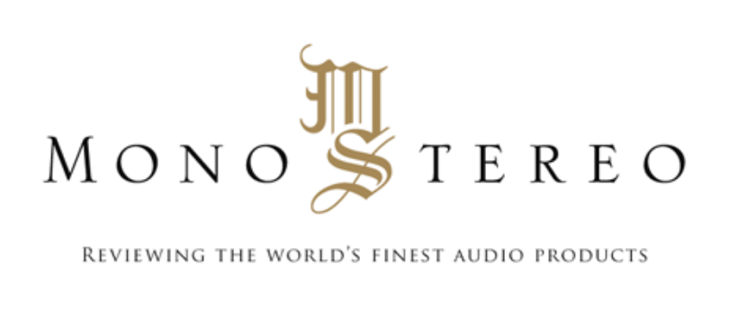 mono-and-stereo-title-logo.png