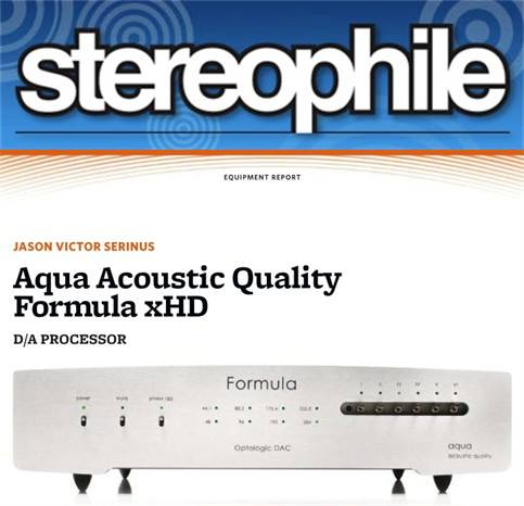 stereophile review.jpg