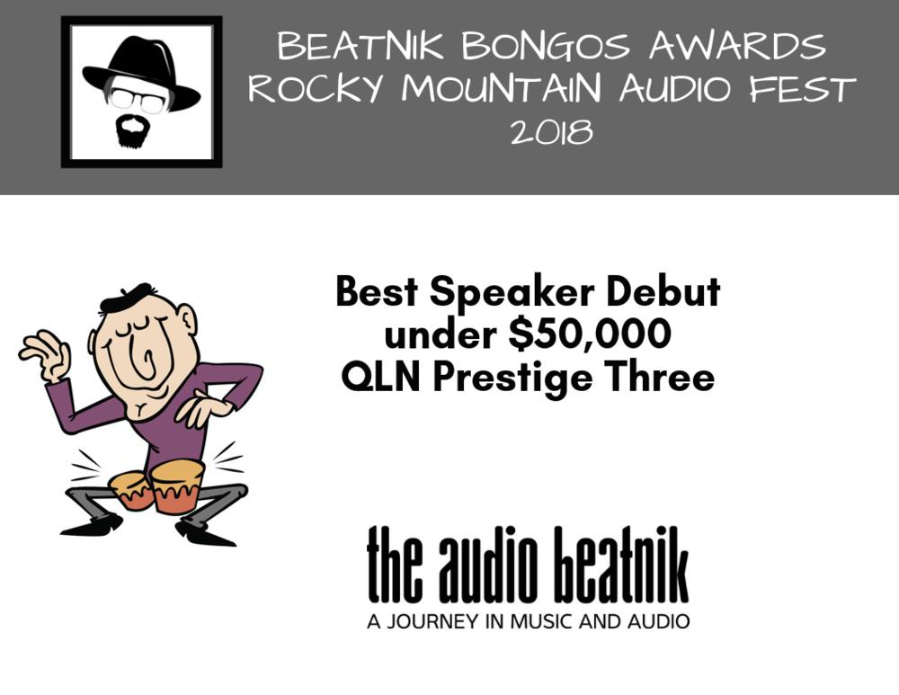 QLN award.png