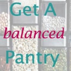 balanced-pantry.jpg