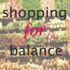shopping-for-balance.jpg