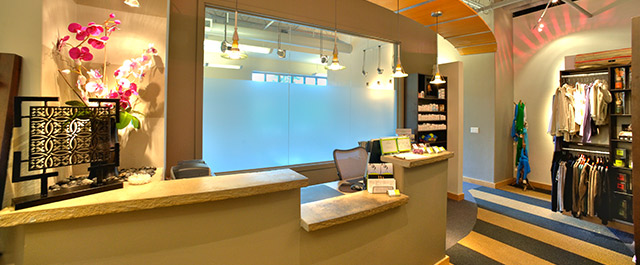 wellness-center-vail.jpg