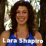 lara-shapiro-profile.jpg