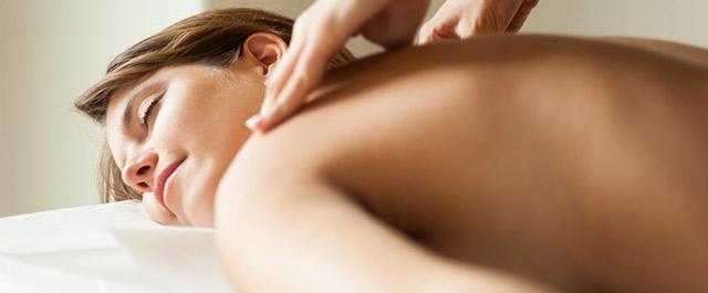 massage-vail.jpg
