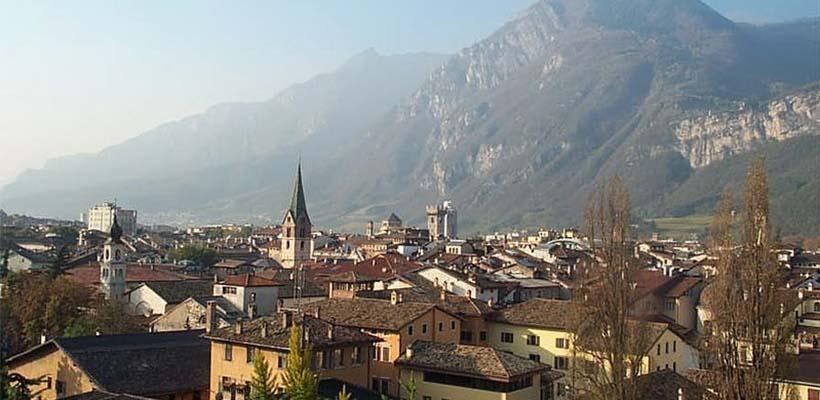 Trento_Italy1.jpg