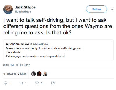 Waymo cars.png