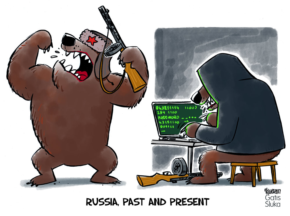 russian-hackers-cartoon.jpg