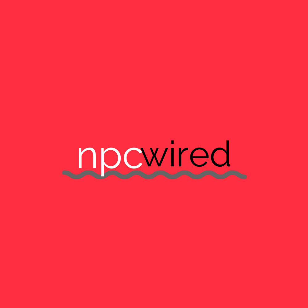 npcwiredlogo(1).png