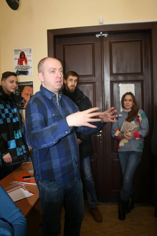 Kharkiv media1.jpg
