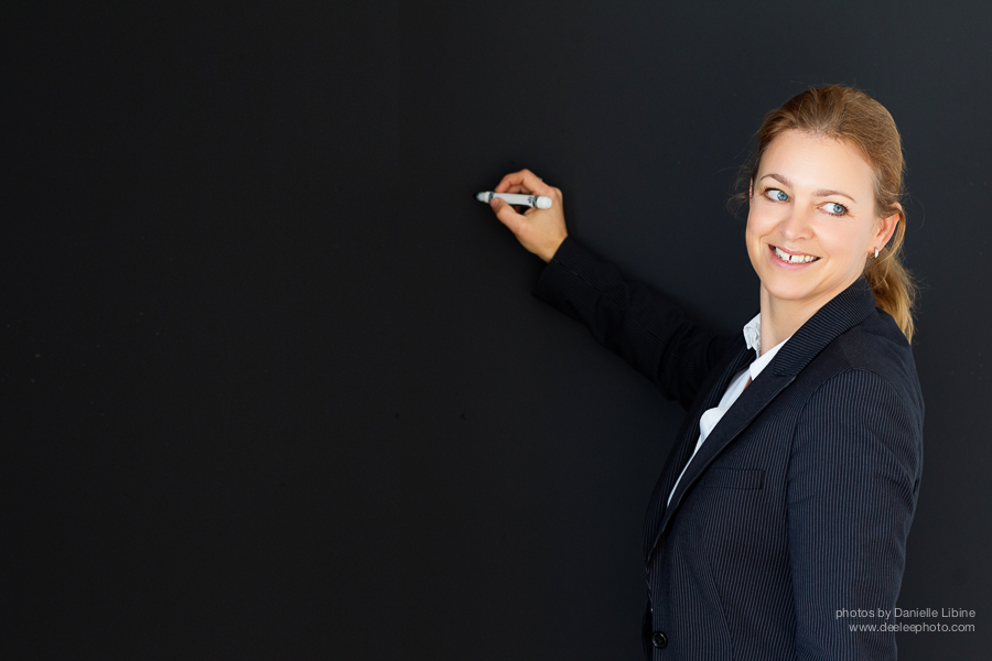 Swiss and Dutch Tax Expertise - Reliable - fast - affordable