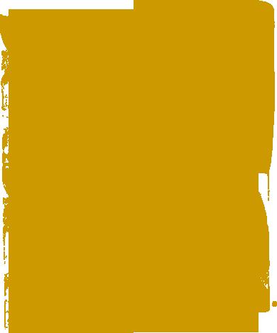 Yellow id logo
