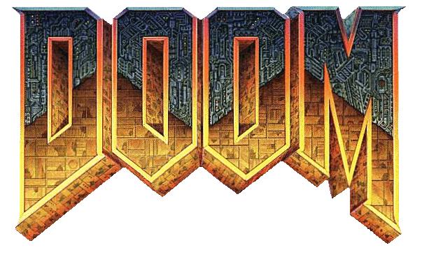 Doom 2.png