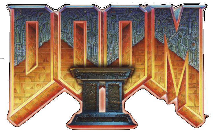 doom2_logo2.png