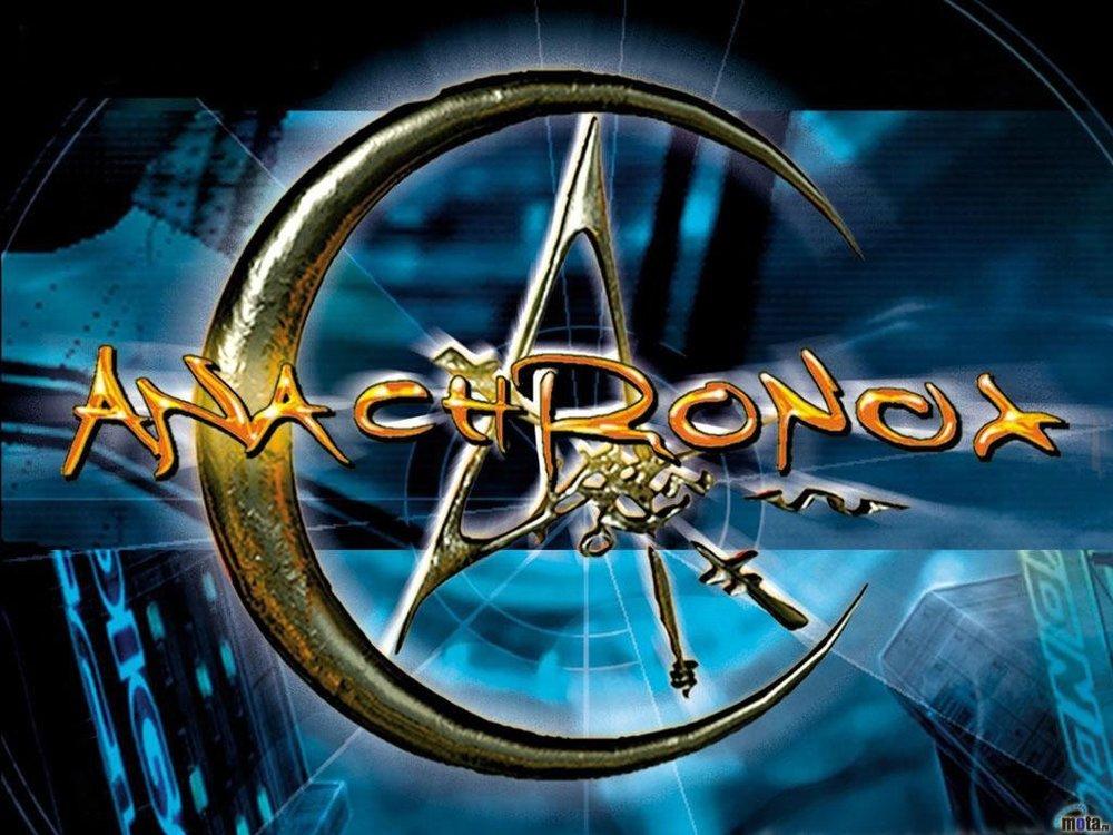 Anachronox.jpg