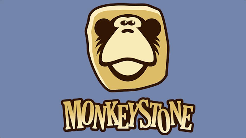 monkeystonelogo.png