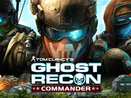 ghost_recon_commander.jpg