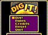 158285-dig-it-brew-screenshot-title-screen.jpg