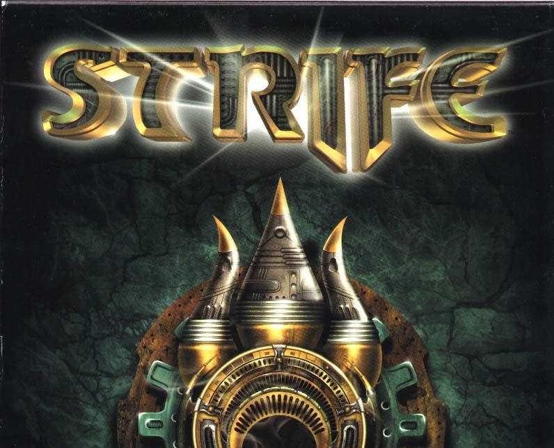 3535-strife-dos-front-cover.jpg