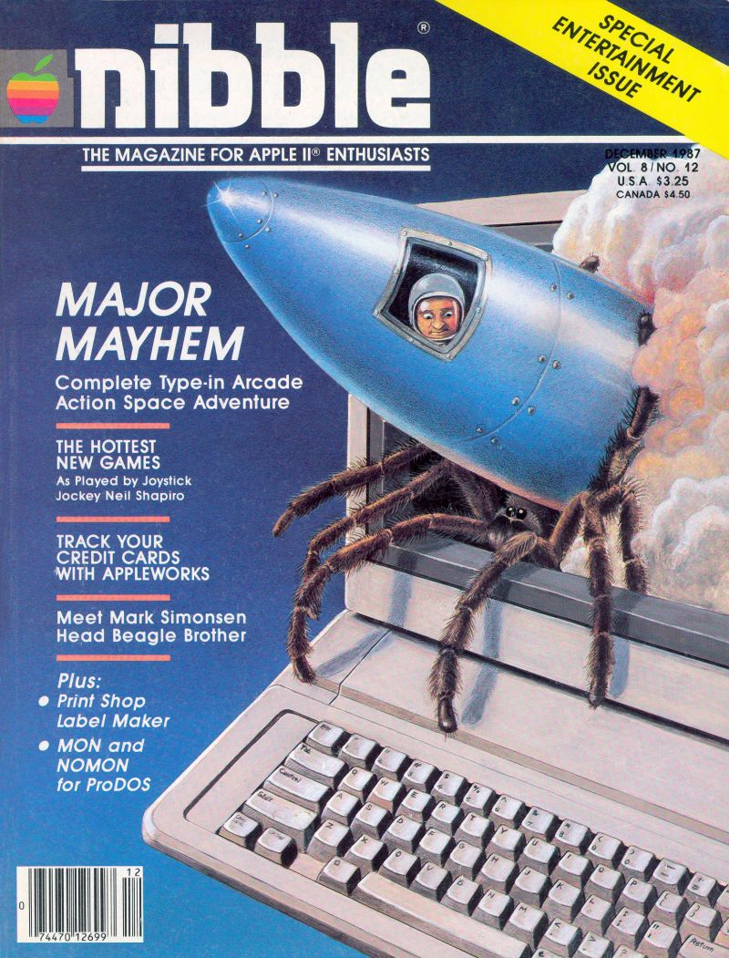 60584-major-mayhem-apple-ii-front-cover.jpg