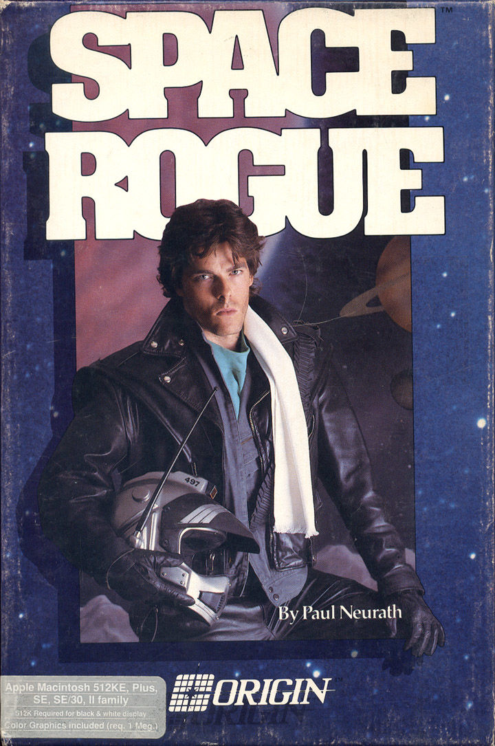 67967-space-rogue-macintosh-front-cover.jpg