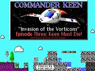 CommanderKeen3_1.jpg
