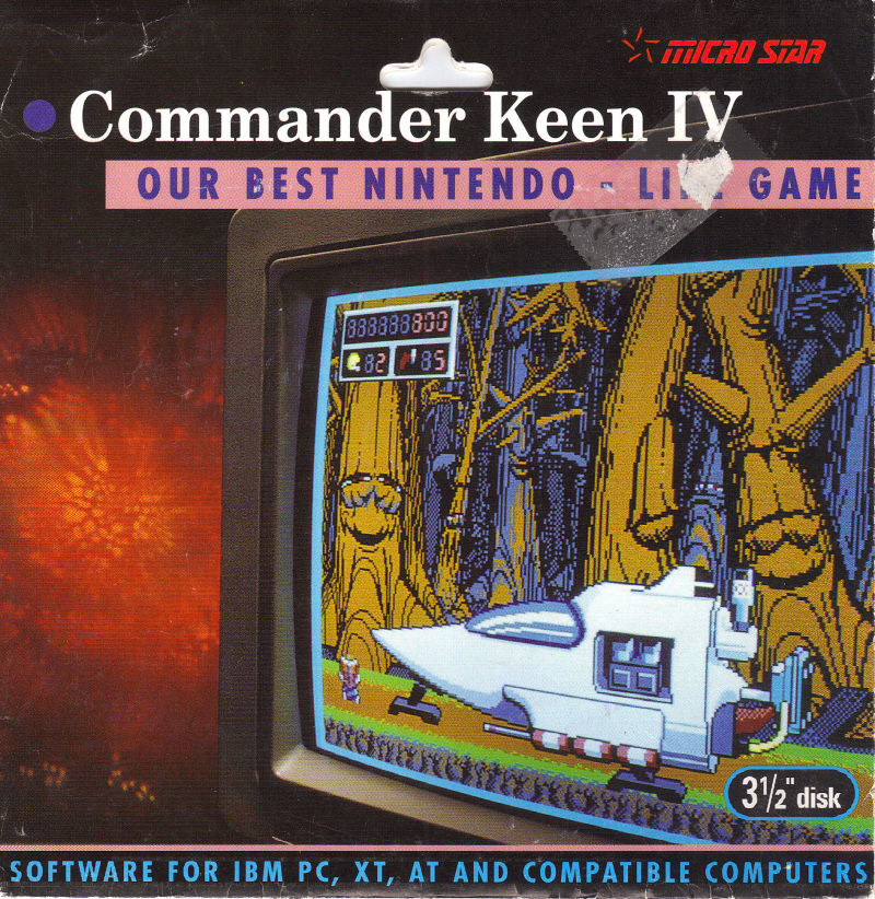 162823-commander-keen-4-secret-of-the-oracle-dos-front-cover.jpg