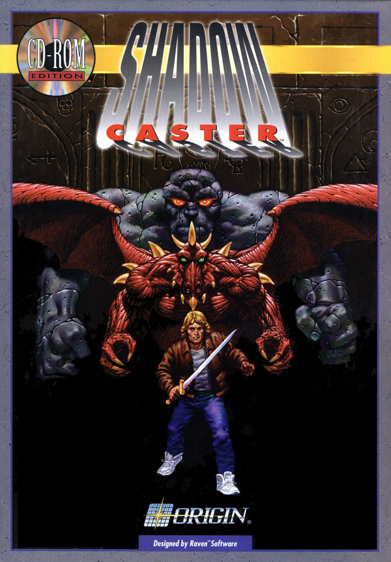 754-shadowcaster-dos-front-cover.jpg