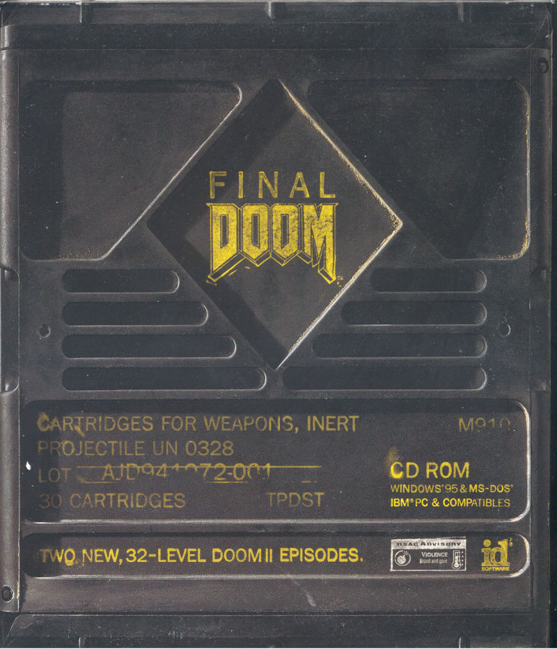 3965-final-doom-dos-front-cover.jpg