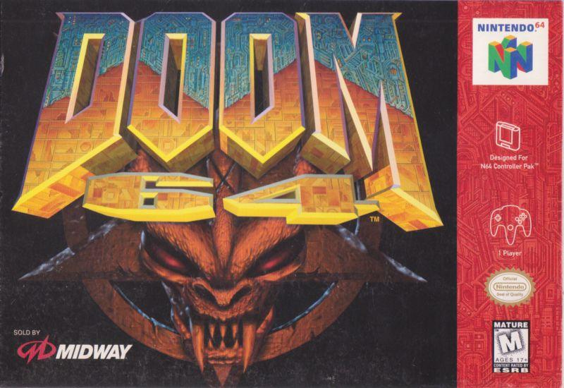 129972-doom-64-nintendo-64-front-cover.png.jpeg