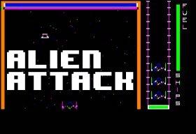 AlienAttack1.jpg
