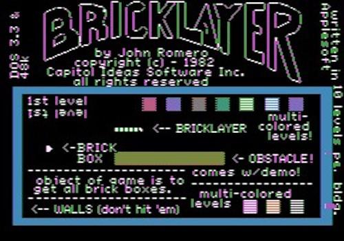 BricklayerHelp_ss.jpg