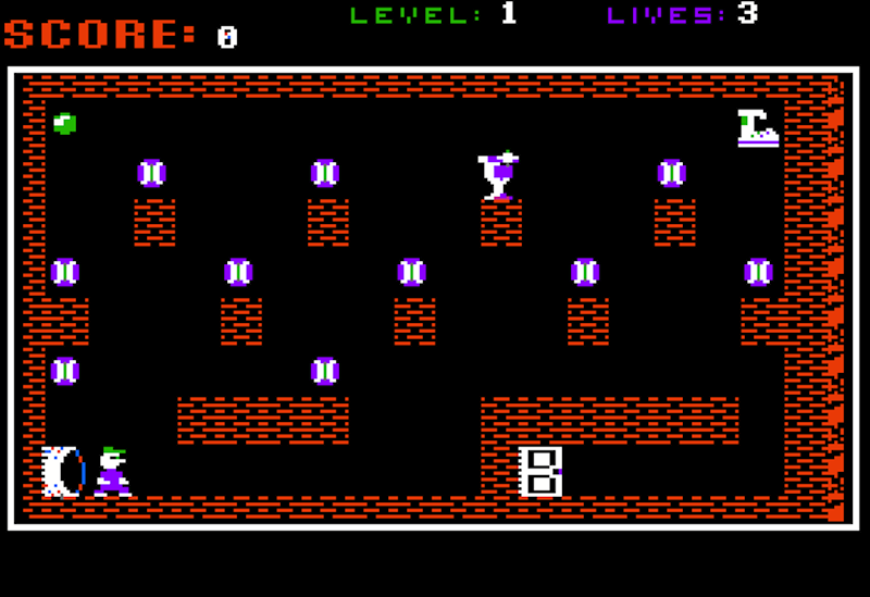 108527-dangerous-dave-in-the-deserted-pirate-s-hideout-apple-ii-screenshot.png