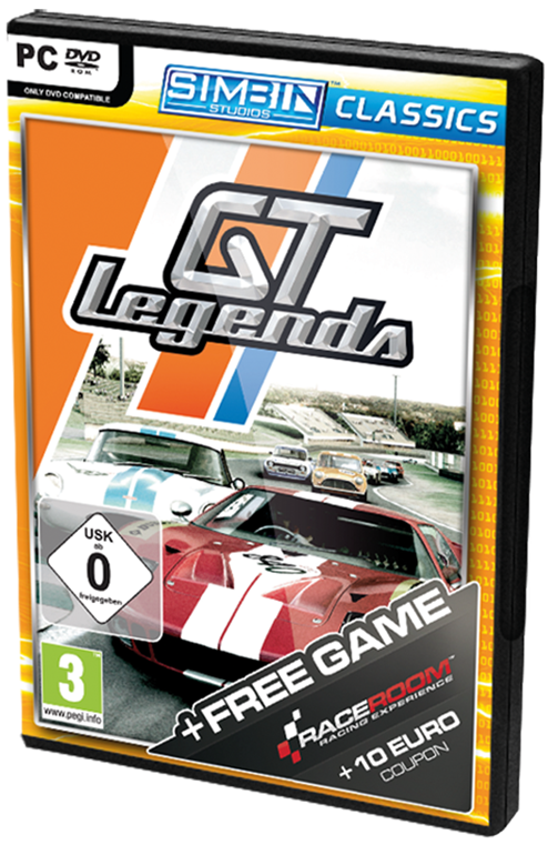 rr_76535006_gt-legends_001.png
