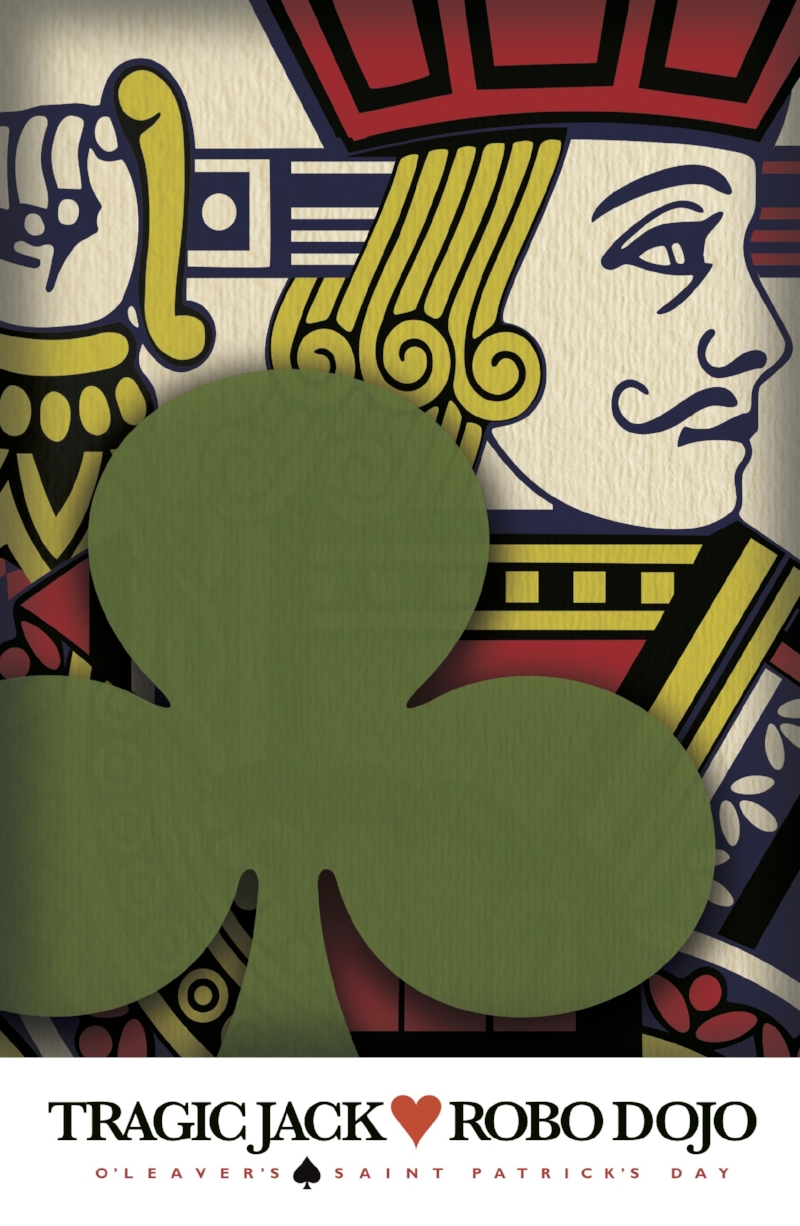 ST-PATS-poster-IN.jpg