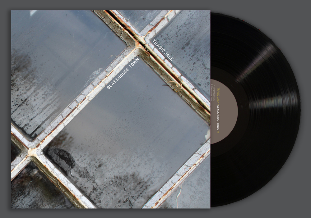 Vinyl Album Mockup.png