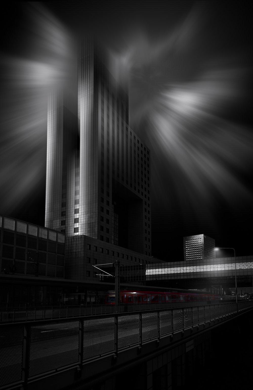 Urban Tales-6.jpg