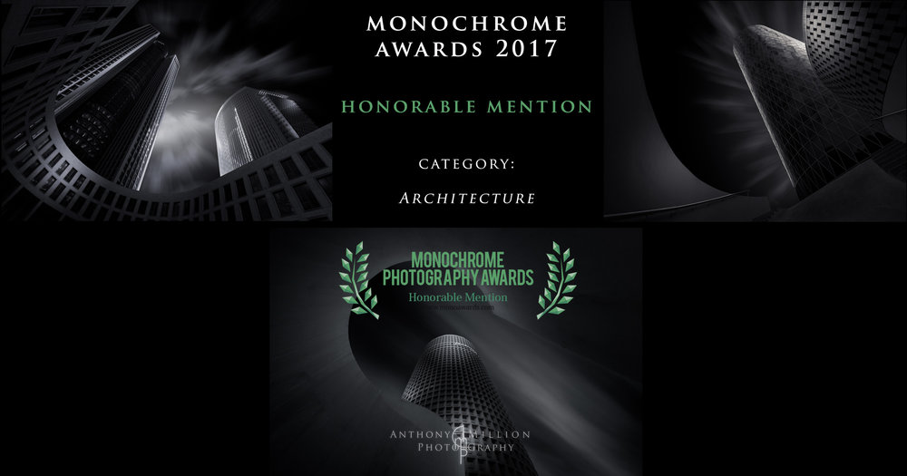 MonoChrome Awards 2017 Layout.jpg