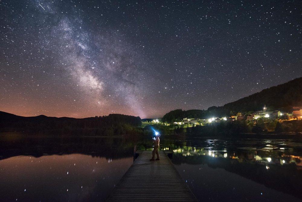 Starlight Dream