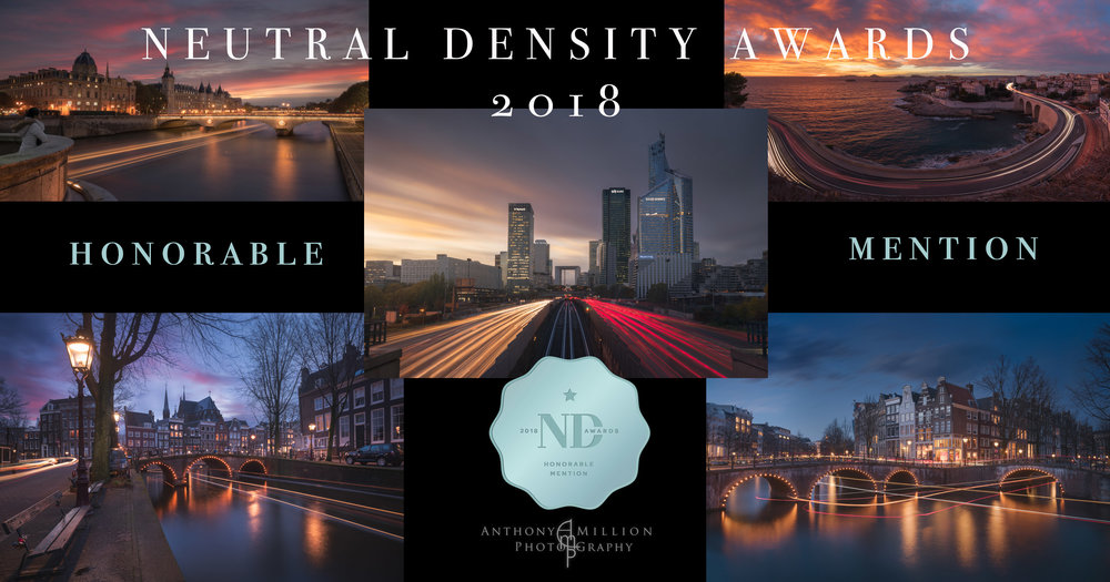 ND Awards 2018.jpg