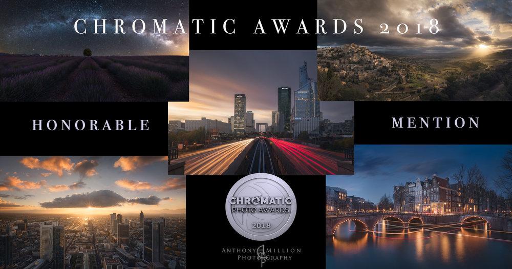Chromatic Awards 2018.jpg