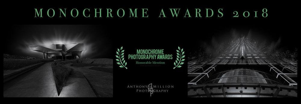 Monochrome Awards 2018.jpg