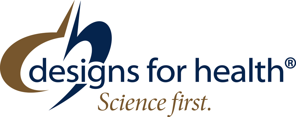 Designs-for-Health-logo.png