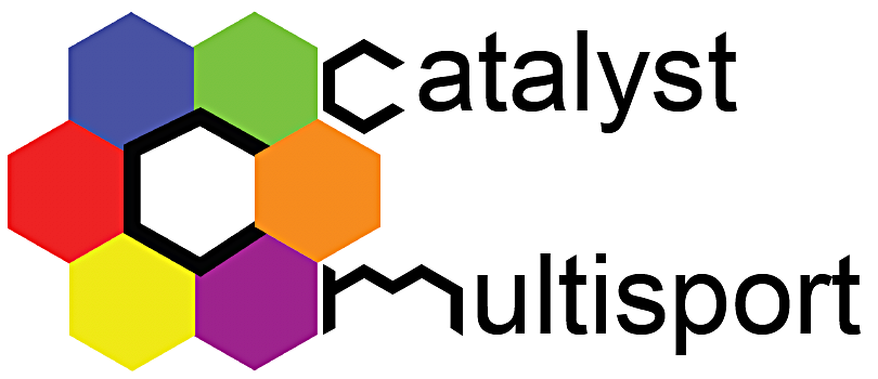 Catalyst Multisport