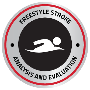IMU_Badges_Freestyle_Stroke_Analysis_Evaluation_2017_1.png